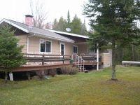 Home for sale: 9011 Doemel Ln., Pickerel, WI 54465