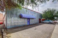 Home for sale: 299 S. Washington St., Chandler, AZ 85225