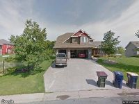 Home for sale: 191st, Farmington, MN 55024