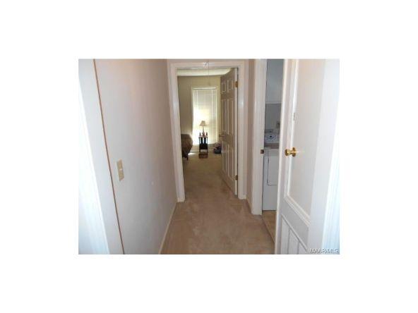 3805 Oak Avenue, Montgomery, AL 36109 Photo 36