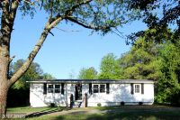 Home for sale: 8380 Indiantown Rd., King George, VA 22485