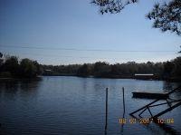 Home for sale: S.W. 838th St., Steinhatchee, FL 32359