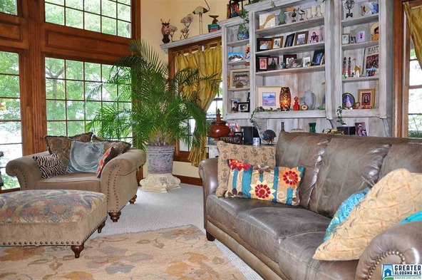 1015 River Oaks Dr., Cropwell, AL 35054 Photo 19