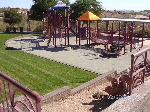 2618 W. Rapalo Rd., Phoenix, AZ 85086 Photo 14