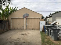 Home for sale: 1203-1205 E. Dakota Avenue, Fresno, CA 93704