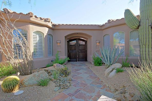 9819 E. Seven Palms Dr., Scottsdale, AZ 85262 Photo 3