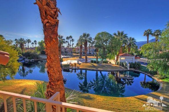 54475 Tanglewood, La Quinta, CA 92253 Photo 27