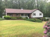 Home for sale: 2200 Ebenezer, Conyers, GA 30094