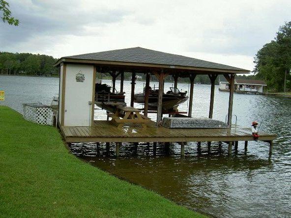 102 Island Dr., Milledgeville, GA 31061 Photo 2