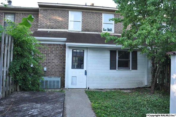 11538 Jade Ln. S.W., Huntsville, AL 35803 Photo 8