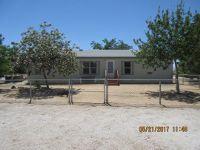 Home for sale: 3106 N. Owens Peak St., Inyokern, CA 93527