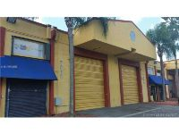 Home for sale: 7212 N.W. 56th St. # 7212, Miami, FL 33166