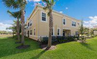 Home for sale: 172 Explorer Dr., Osprey, FL 34229