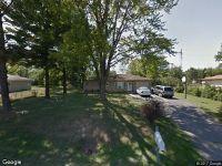 Home for sale: Cameo, Machesney Park, IL 61115