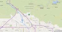 Home for sale: 0 N. Ventura Avenue, San Bernardino, CA 92407
