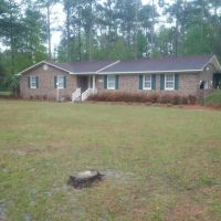 Home for sale: 219 Winchester Rd., Walterboro, SC 29488
