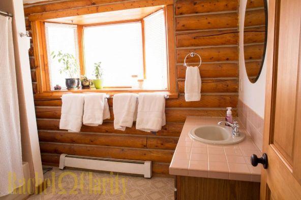 6800 E. Bogard Rd., Wasilla, AK 99654 Photo 33