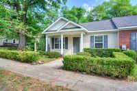 Home for sale: 119 Lecompte Avenue, North Augusta, SC 29841