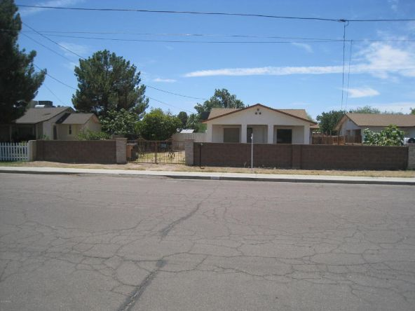 8629 W. Jefferson St., Peoria, AZ 85345 Photo 2