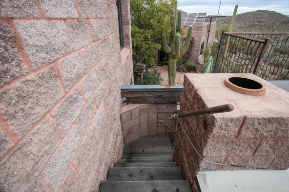 7101 W. Sweetwater, Tucson, AZ 85745 Photo 78