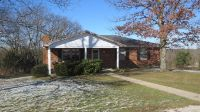 Home for sale: 329 Anderson Ln., Campbellsburg, KY 40011