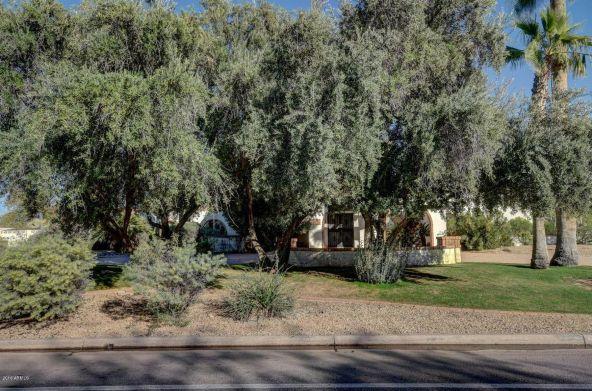 11001 N. 60th St., Scottsdale, AZ 85254 Photo 25