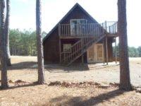 Home for sale: 985 Tannenbaum Rd., Drasco, AR 72530