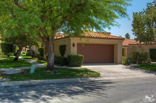 38270 Plumosa Cir., Palm Desert, CA 92211 Photo 6