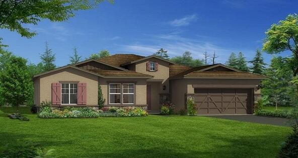 8912 Claro de Luna Dr., Bakersfield, CA 93314 Photo 3