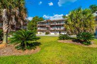 Home for sale: 4 Yacht Club Dr., Daphne, AL 36526