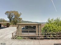 Home for sale: Tiburon, San Rafael, CA 94901