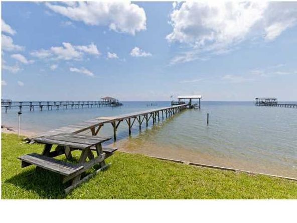 12425 Dauphin Island Pkwy, Coden, AL 36523 Photo 16