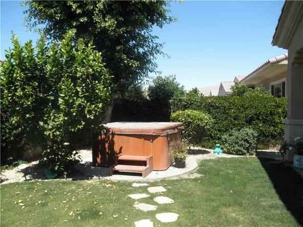 40293 Calle Ebano, Indio, CA 92203 Photo 4