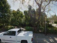 Home for sale: Euclid, Stockton, CA 95204