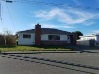 Home for sale: 1460 Gainard, Crescent City, CA 95531