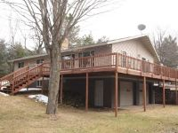 Home for sale: 6811 Maple Rd., Rhinelander, WI 54501