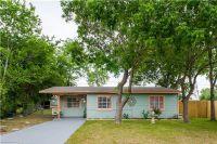 Home for sale: 2954 Fir Park, Richland Hills, TX 76118