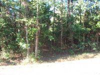 Home for sale: 00 Topo Hill Dr., Surgoinsville, TN 37873