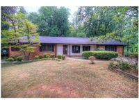 Home for sale: 153 Blake Ln., Ellenwood, GA 30294
