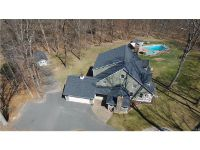 Home for sale: 51 Oakcrest Rd., Oxford, CT 06478