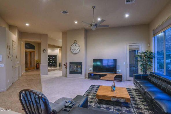 5149 W. Arrowhead Lakes Dr., Glendale, AZ 85308 Photo 109