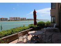 Home for sale: 404 la Peninsula, Naples, FL 34113