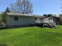Home for sale: 5089 Cottage Ln., Saint Paul, MN 55110