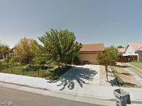 Home for sale: Pl. Rd., Los Banos, CA 93635
