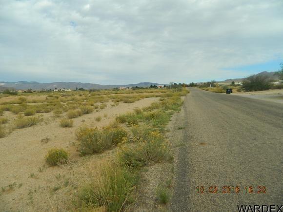 7325 E. Blazed Ridge Dr., Kingman, AZ 86401 Photo 2