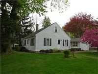 Home for sale: 595 Howard Rd., Gates, NY 14624