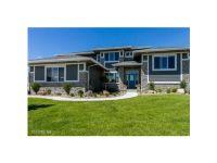 Home for sale: 312 Sweetwater Cir., Polk City, IA 50226