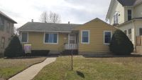 Home for sale: 724 1st St., Webster City, IA 50595