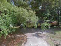 Home for sale: Cobb, Savannah, GA 31410