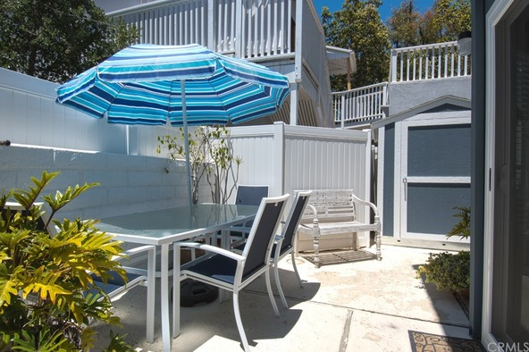 Abalone Pl., Newport Beach, CA 92662 Photo 17